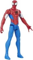 Wholesalers of Spiderman Titan Hero Series Web Warriors toys image 2