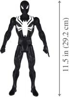 Wholesalers of Spiderman Titan Hero Series Web Warriors toys image 4