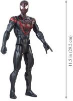 Wholesalers of Spiderman Titan Hero Series Web Warriors toys image 5