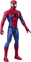 Wholesalers of Spiderman Titan Spider Man toys image 2