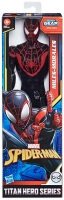 Wholesalers of Spiderman Titan Web Warriors toys image