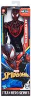 Wholesalers of Spiderman Titan Web Warriors toys image