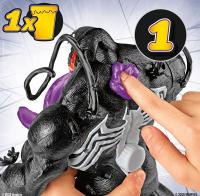 Wholesalers of Spiderman Venom Ooze Figure toys image 2