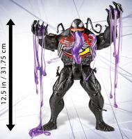 Wholesalers of Spiderman Venom Ooze Figure toys image 3