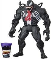 Wholesalers of Spiderman Venom Ooze Figure toys image 5