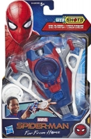 Wholesalers of Spiderman Web Shooter Gear Ast toys image 3