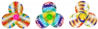 Wholesalers of Spinning Top 4cm toys image 3