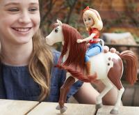 Wholesalers of Spirit Abigail & Boomerang Horse toys image 4