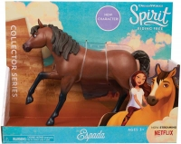 Wholesalers of Spirit Classic Horse Assortment toys image