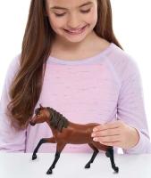 Wholesalers of Spirit Classic Horse Assortment toys image 3