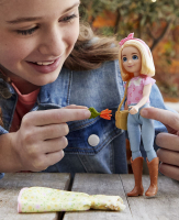 Wholesalers of Spirit Happy Trails Abigail Doll & Fashions toys image 3
