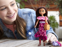 Wholesalers of Spirit Happy Trails Lucky Doll & Fashions toys image 3
