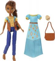 Wholesalers of Spirit Happy Trails Pru Doll & Fashions toys image 2