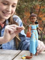 Wholesalers of Spirit Happy Trails Pru Doll & Fashions toys image 3