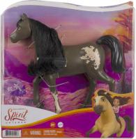 Wholesalers of Spirit Herd Asst toys image 4
