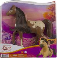 Wholesalers of Spirit Herd Asst toys image 5