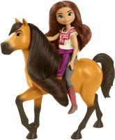 Wholesalers of Spirit Lucky & Spirit Horse toys image 3