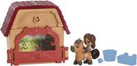 Wholesalers of Spirit Precious Ponies & Friends Asst toys image 2