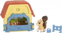 Wholesalers of Spirit Precious Ponies & Friends Asst toys image 3