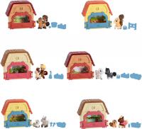 Wholesalers of Spirit Precious Ponies & Friends Asst toys image 4
