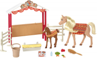 Wholesalers of Spirit Sweet Stable toys image 2