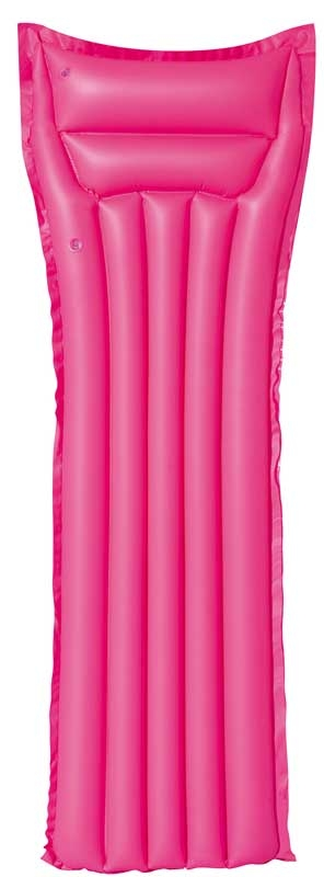 Wholesalers of Splash And Play Air Mat toys