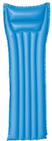 Wholesalers of Splash And Play Air Mat toys image 3