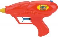 Wholesalers of Splash Attack 17cm Water Pistol toys image