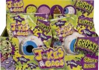 Wholesalers of Splat Balls toys image
