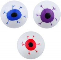 Wholesalers of Splat Eye Ball 6cm toys image