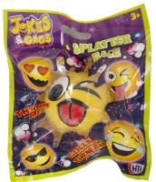 Wholesalers of Splatter Face toys image