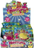 Wholesalers of Splatter Fruits toys image
