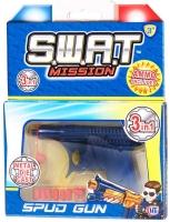 Wholesalers of Spud Gun toys image 2