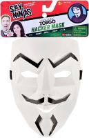 Wholesalers of Spy Ninjas Project Zorgo Mask toys Tmb