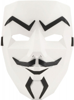 Wholesalers of Spy Ninjas Project Zorgo Mask toys image 2
