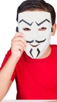 Wholesalers of Spy Ninjas Project Zorgo Mask toys image 3