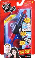 Wholesalers of Spy Ninjas Secret Message Spy Gear toys Tmb