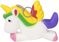 Wholesalers of Squeez-ems Scented Unicorn Large toys Tmb