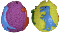 Wholesalers of Squeezy-saurus toys image