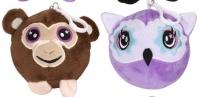 Wholesalers of Squidgimals toys image