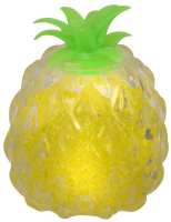 Wholesalers of Squishy Pineapple toys image