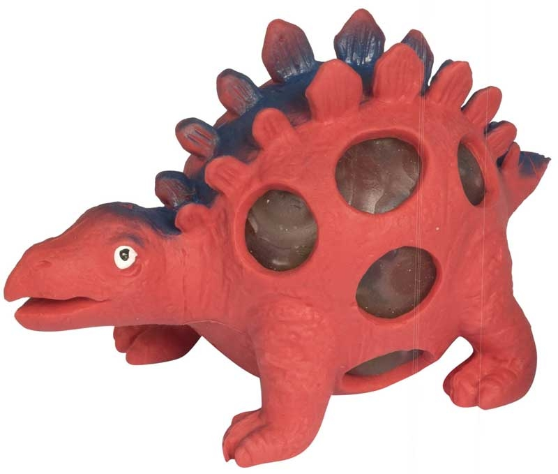 Wholesalers of Squishy-saurus toys