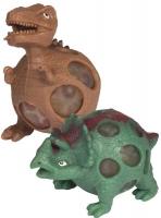 Wholesalers of Squishy-saurus toys image 2