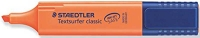 Wholesalers of Staedtler Textsurfer Classic Highlighter - Orange toys image