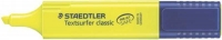 Wholesalers of Staedtler Textsurfer Classic Highlighter - Yellow toys image