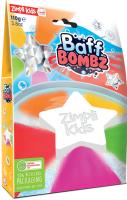 Wholesalers of Star Baff Bombz - 110g toys Tmb