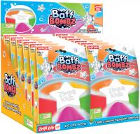 Wholesalers of Star Baff Bombz - 110g toys image 2