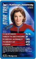 Wholesalers of Top Trumps - Star Trek toys image 4