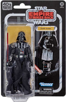 Wholesalers of Star Wars  40th Ann Darth Vader toys Tmb