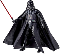 Wholesalers of Star Wars  40th Ann Darth Vader toys image 2